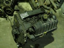 FORD TRANSIT 2.0 TDDI FWD ENGINE GOOD 2000-2006